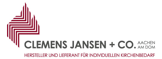 Clemens Jansen & Co