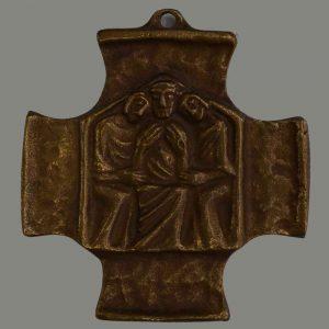 Kreuz Emmaus