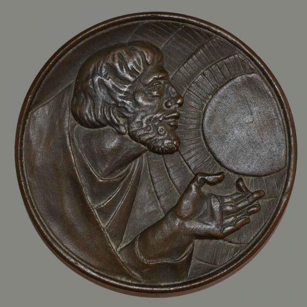 Franziskus (2)