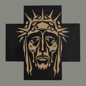 Aachener Friedenskreuz