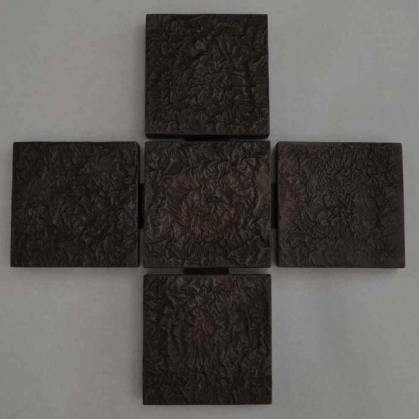 Kreuz Nr. 2a (1)
