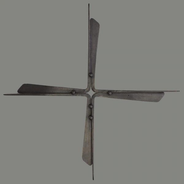 Kreuz Nr. 3