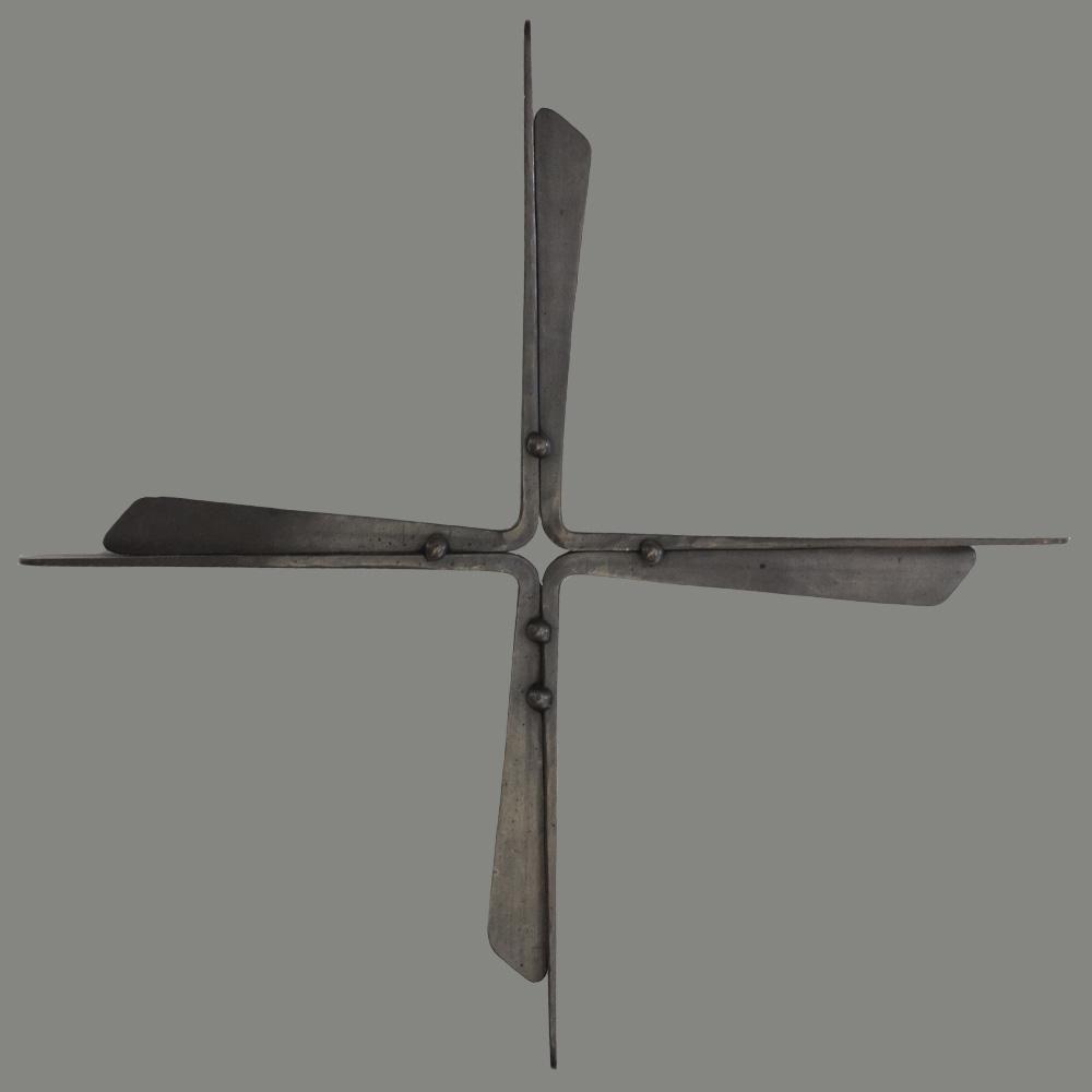 Kreuz-Nr.-3