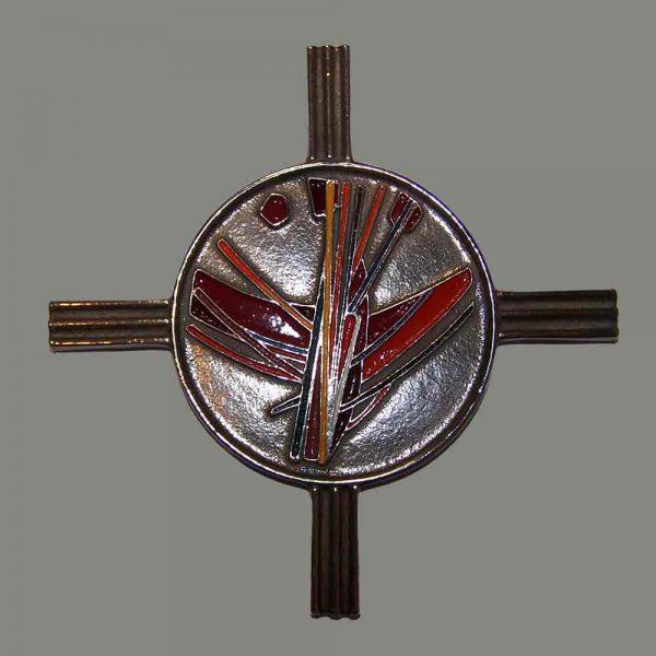 Kreuz Seitz
