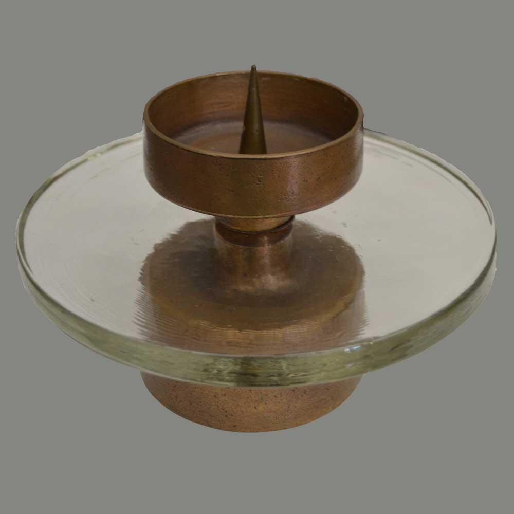 Leuchter-mit-Glas-(1)