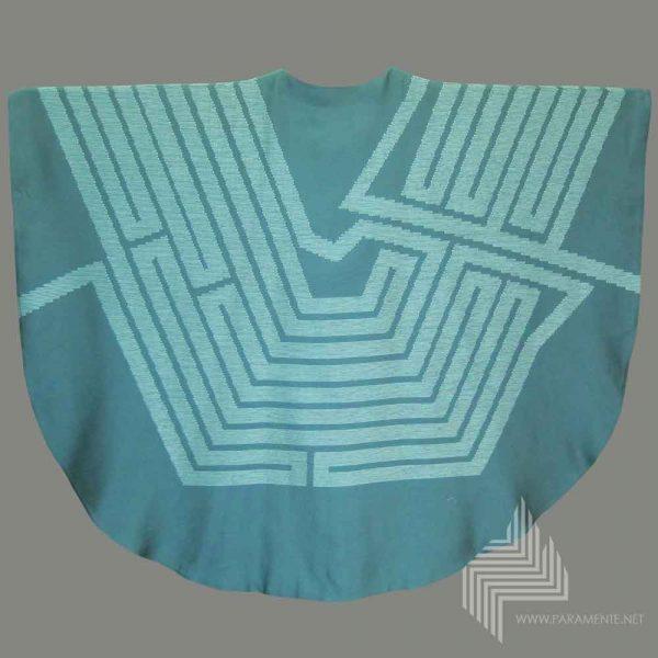 Labyrinth 4