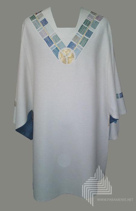 St Josef 3