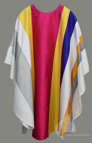 Trinitatis II