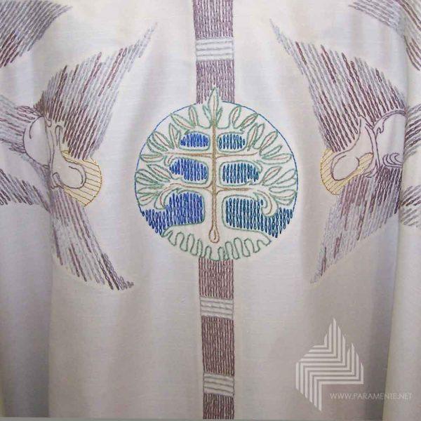 Engel 8