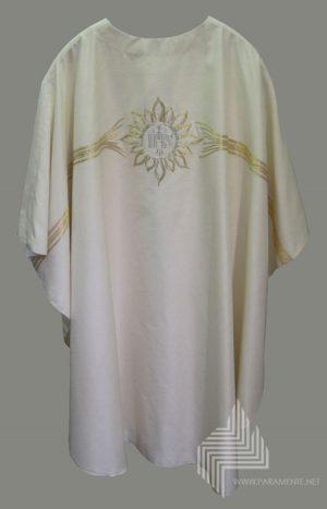 Erzbischof Von Luxemburg