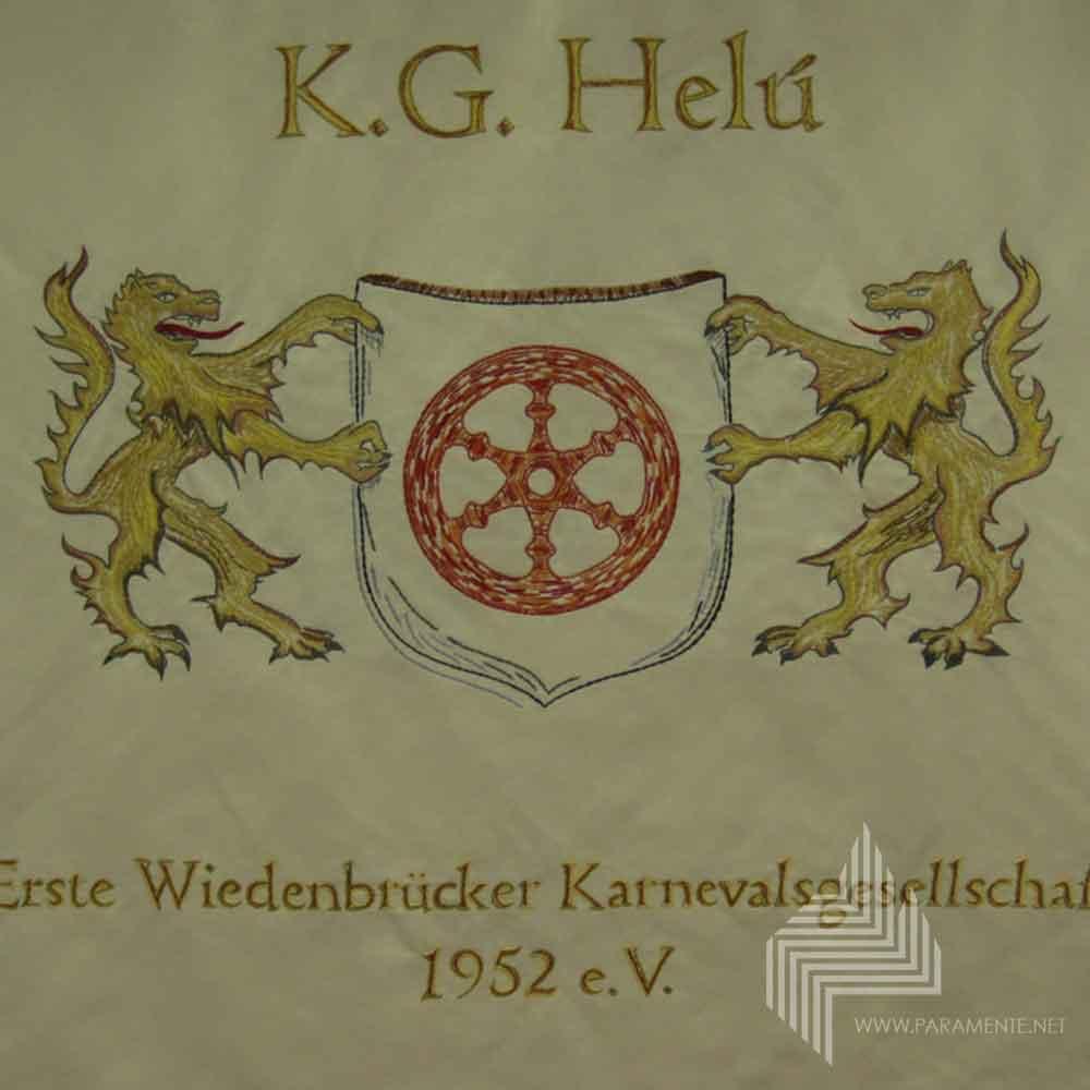 Kg Helu 3