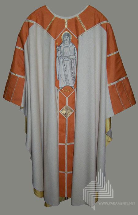 St. Gudula