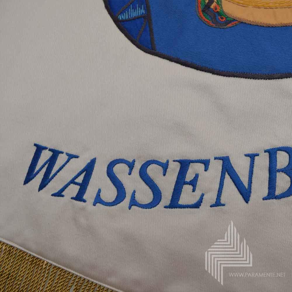 Wassenberg 4