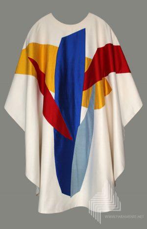 Trinitatis I