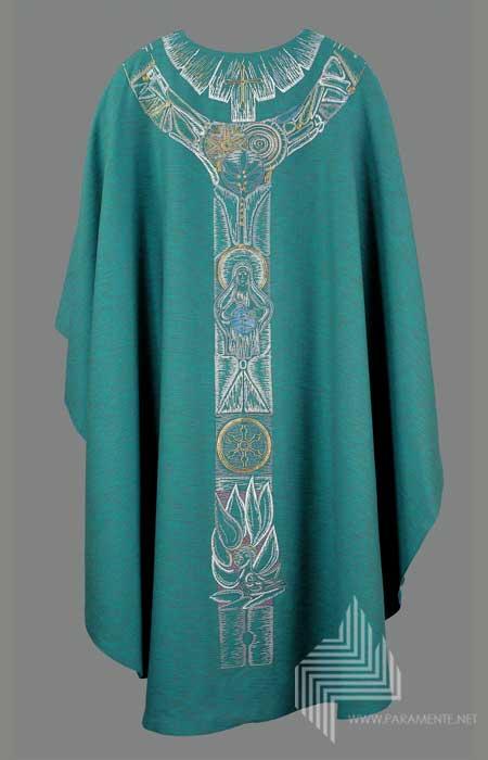 Hildegard (2)