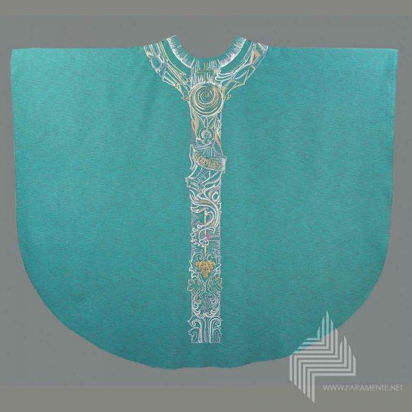 Hildegard (3)