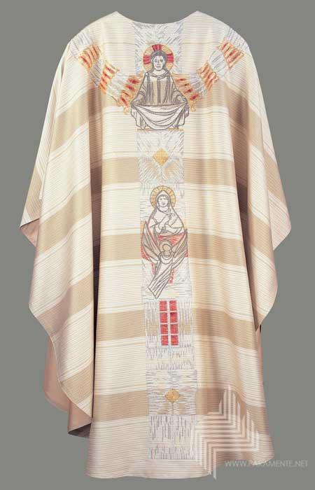 St Martinus(2)