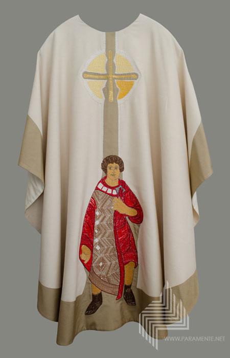 St.-Martinus-(1)