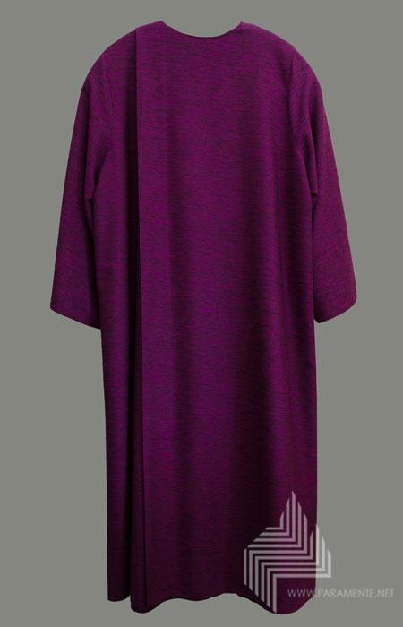 St. Wendel púrpura