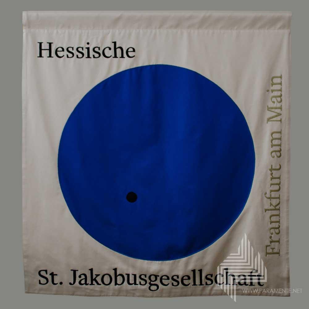 Hessische St. Jakobusgesellschaft